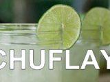 Chuflay y sus posibles origenes