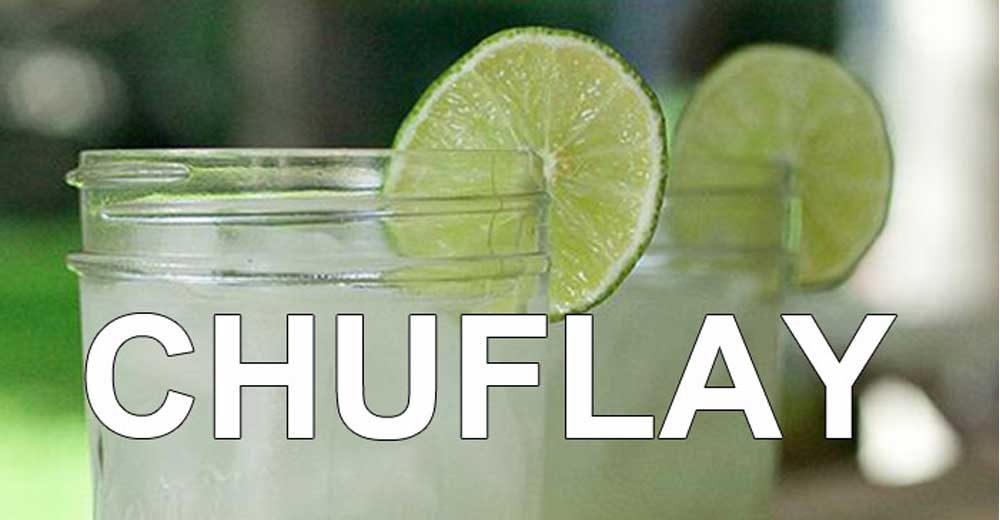 chuflay